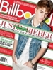 Justin Bieber Talks Charity and New Holiday Album with Billboard Magazine