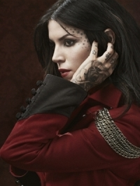 Kat Von D Love Letters Lookbook