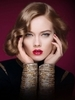 Les Scintillances de Chanel Holiday 2011 Makeup
