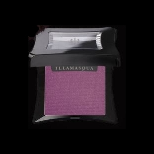 Illamasqua Fall 2011 Blush