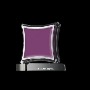 Illamasqua Cream Pigment Fall 2011