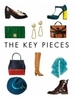 ASOS Fall/Winter 2011 Accessories Guide