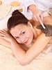 Body Mask Treatments for Fabulous Skin