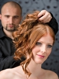 Easy Hair Styling Tips from Professionals