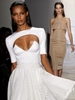 Cushnie et Ochs Spring/Summer 2012 - New York Fashion Week