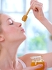 Natural Beauty Treatments From Your Kitchen