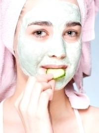 Useful Homemade Beauty Treatments