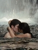 New Twilight Breaking Dawn Full Trailer Released