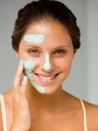 Easy Homemade Skin Remedies to Try