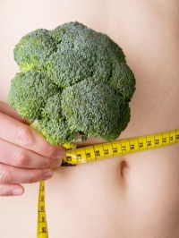 Superfoods for Quick Weight Loss