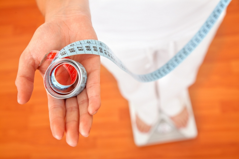 Is there a weight loss pill that actually works picture 11