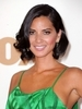 Celebrity Hairstyles at the 2011 Emmy Awards