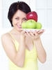 Lose Weight Quick Diet Foods
