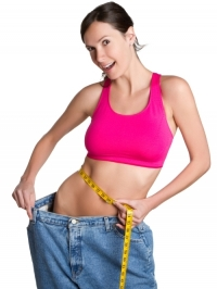 Get Slim Quick Tips