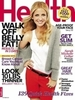 Sarah Michelle Gellar Talks Diet and Insecurities with Health Magazine
