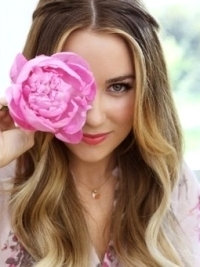Lauren Conrad Plans to Launch a Beauty Product Line