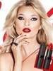 Kate Moss Lipstick Collection for Rimmel London
