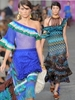 Missoni Spring 2012 - Milan Fashion Week