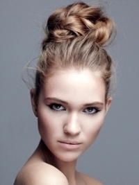 Hair Styling Ideas for Long Hair 2012