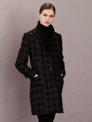 Asos Guide to Coats That Rock