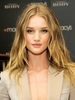 Rosie Huntington-Whiteley Talks Diet and Workout with Grazia