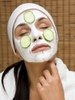 Homemade Facial Recipes for Winter
