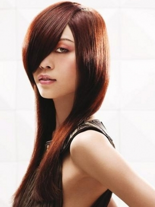 paul mitchell hair style hair styles 2012 4190 | paul mitchell long haircut thumb