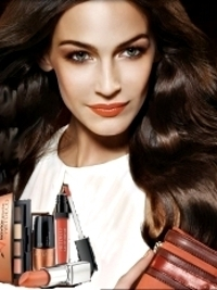 Artdeco Beauty Meets Fashion S/S 2012 Makeup Collection