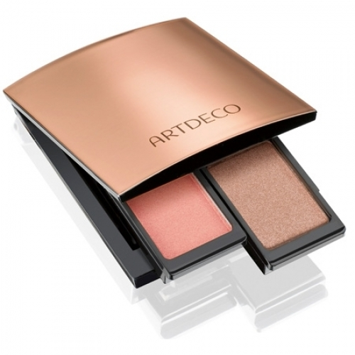 artdeco-beauty-meets-fashion-ss-2012-makeup-collection