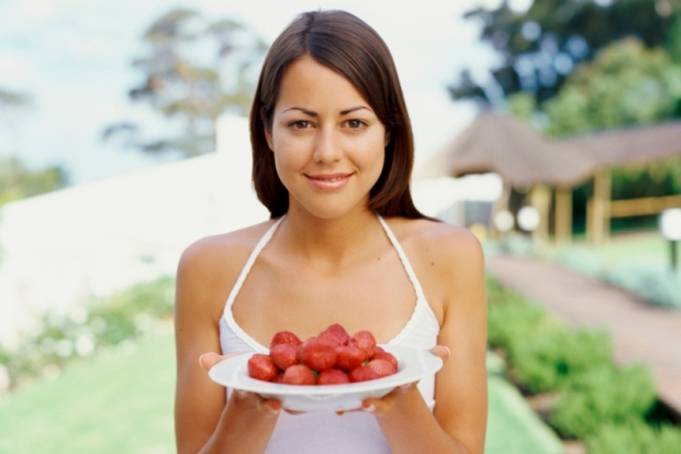Pro Dieter Weight Loss Tips