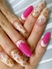 Head-Turning Nail Art Trends
