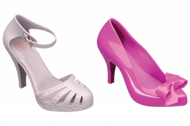 edson-matsuo-for-melissa-jelly-shoes