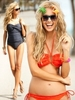 Primark Bikini Spring/Summer 2012 Lookbook