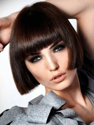 new-blunt-bangs-hairstyle-ideas