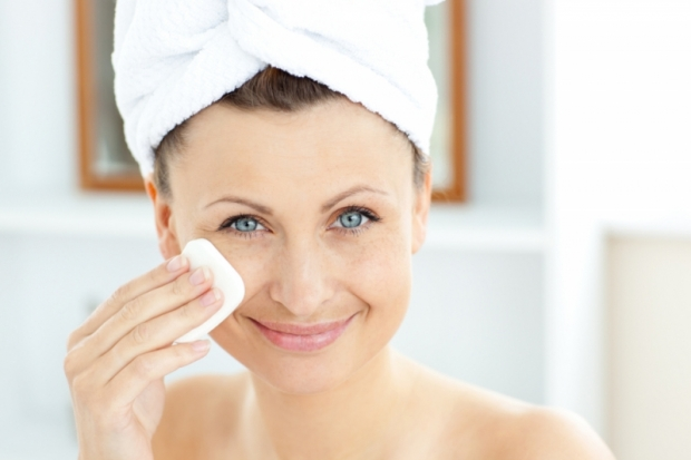 Home Facial Toner Recipes