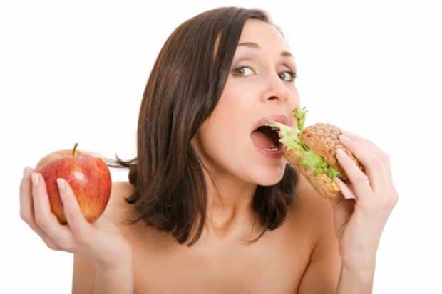 Lose Weight Quick Tips