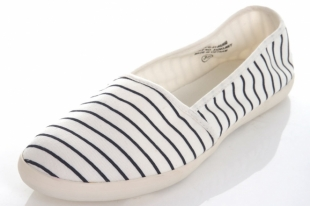 Miss Selfridge Spring/Summer 2012 Shoes