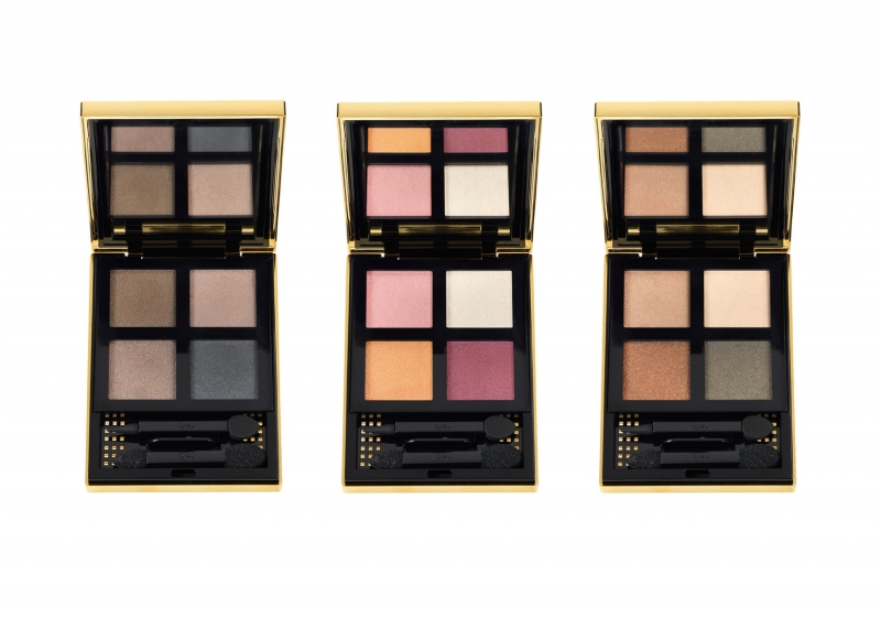 http://static.becomegorgeous.com/img/arts/2012/Apr/05/7351/yves_saint_laurent_summer_2012_makeup_collection_set3.jpg
