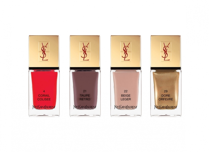 http://static.becomegorgeous.com/img/arts/2012/Apr/05/7351/yves_saint_laurent_summer_2012_makeup_collection_set7.jpg