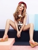 Cheryl Cole Spring/Summer 2012 Shoe Collection
