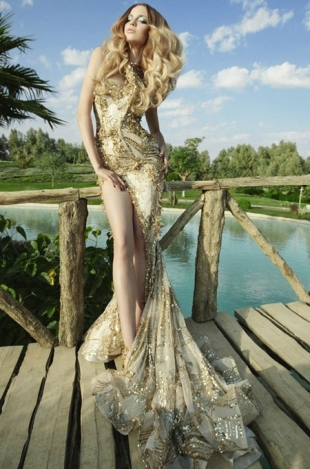 shady-zeineldine-springsummer-2012-collection