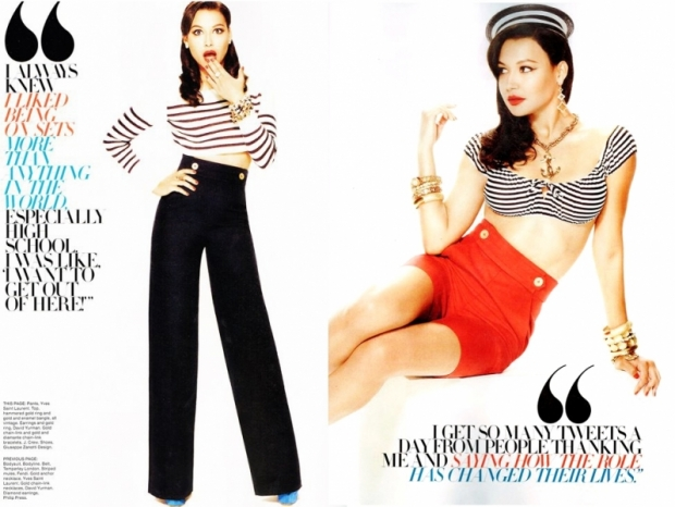 naya-rivera-talks-glee-and-being-compared-to-j-lo-with-latina-may-2012