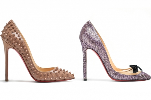 christian-louboutin-fall-2012-shoes