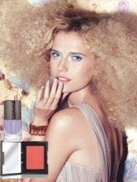 Laura Mercier Belle Nouveau Summer 2012 Makeup Collection