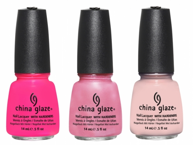 china-glaze-bca-united-in-purpose-nail-polishes