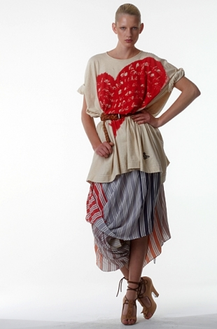 vivienne-westwood-anglomania-springsummer-2012-collection