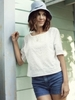 Alexa Chung for Vero Moda March/April 2012