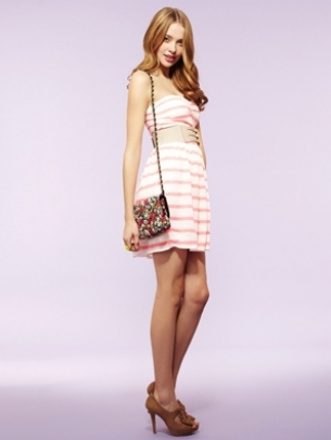 tally-weijl-spring-2012-fashion-collection
