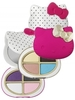 Hello Kitty Hello Pretty 2012 Makeup Collection