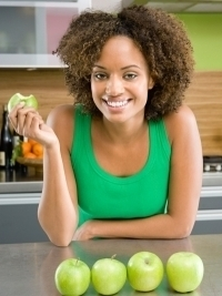 6 Diet Tricks for Permanent Weight Loss
